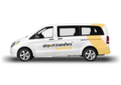 airport transfer service car